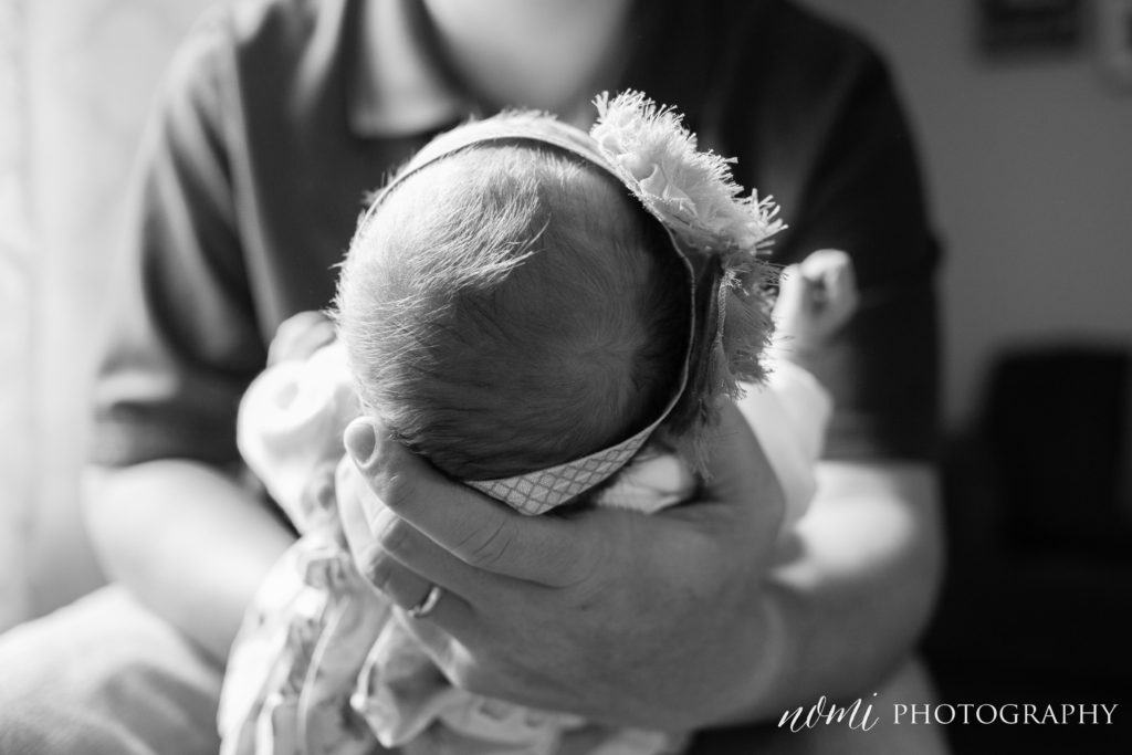 R Newborn Session www.nomi-photography.com-1