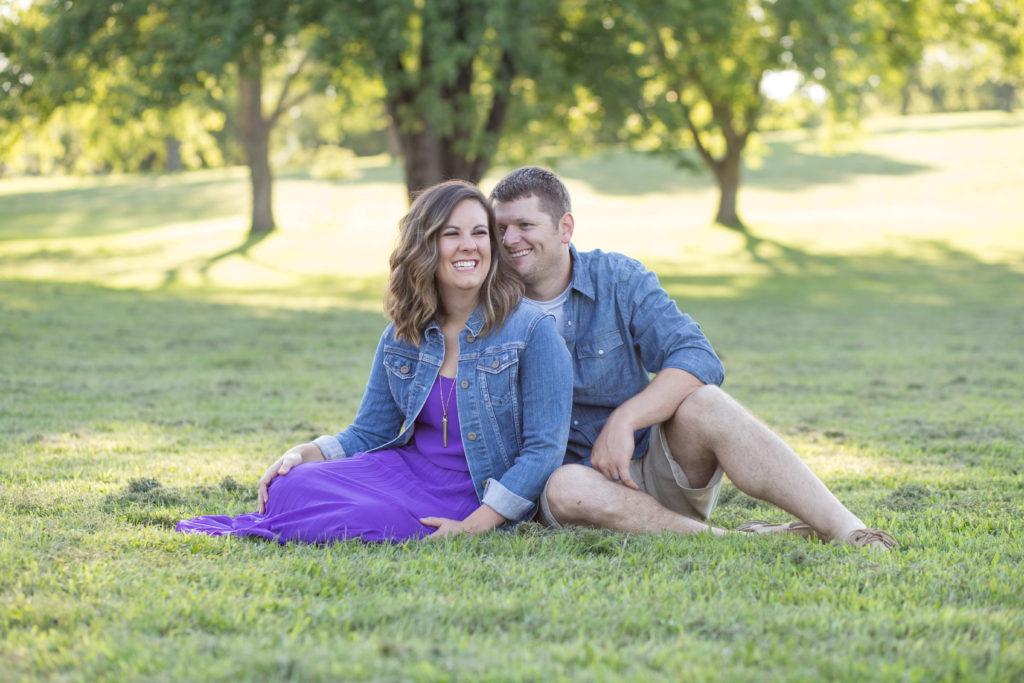 Rachel & Jason-10