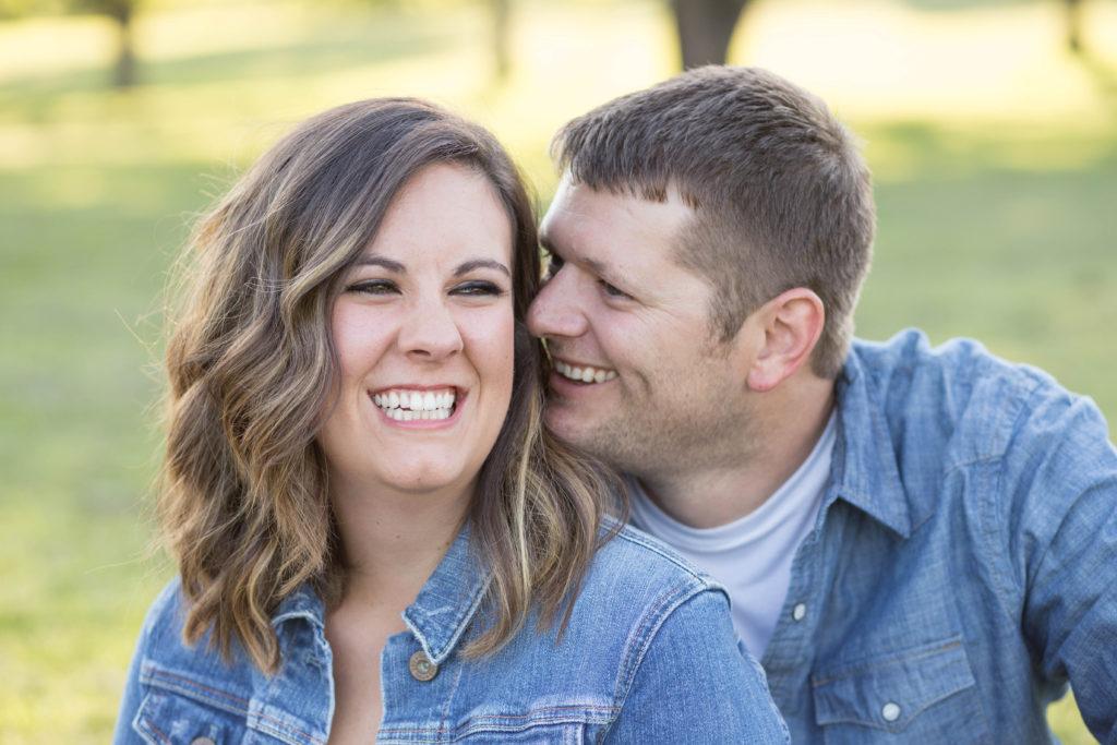 Rachel & Jason-11