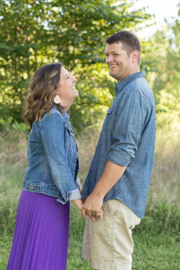 Rachel & Jason-6