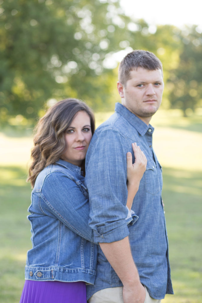 Rachel & Jason-9