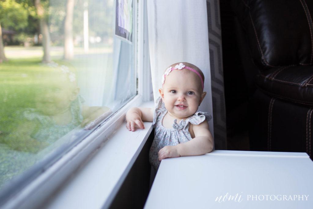 Violet nomiphotographycom-13