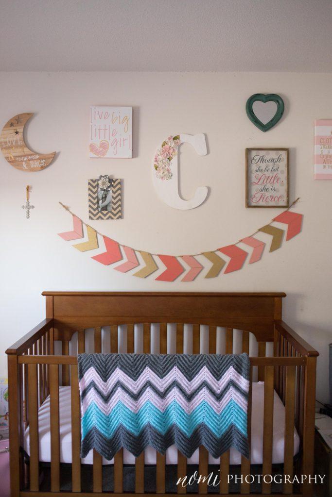 charlotte-blog-post-8
